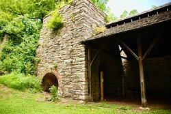Catoctin Furnace Historical Society