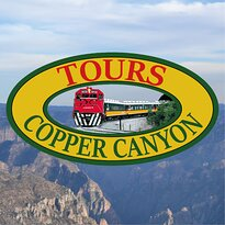 Copper Canyon Tours