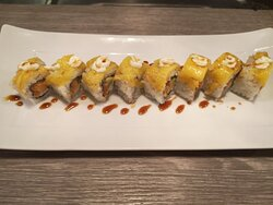 Sushi Cremona