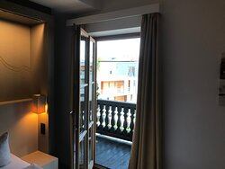 Traumhaft schöner Urlaub im Hotel Post Sankt Johann Hervorragendes Hotelmanagement mit freundlichen und motivierten MA