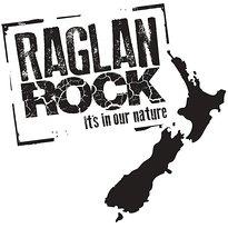 Raglan Rock