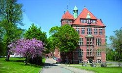 Naturwissenschaftliches Museum Flensburg
