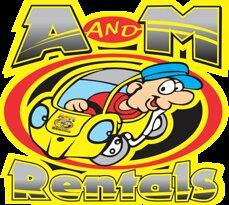 A&M Rentals