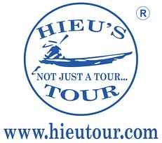 Hieutour Co., Ltd