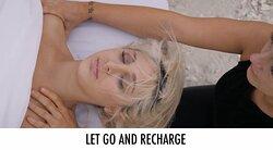 Misty's Element Massage