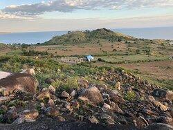 Lovely Ukerewe