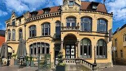 Museum Valkenburg