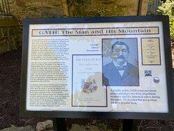 Gathland State Park