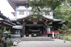 興福山妙国寺 6