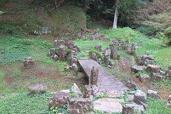 興福山妙国寺 9