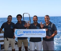 White Dolphin Diving Center