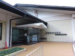 miyazawa kenji memorial museum01