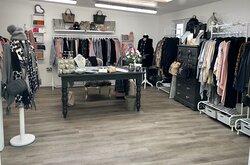 www.rosiesboutique.shop Premises