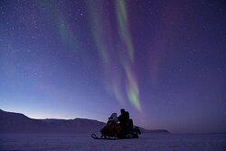 Svalbard Adventures