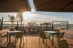 Peperittima Beach Club