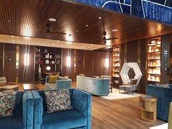 Magnífico hotel  !!gran descubrimiento!!
