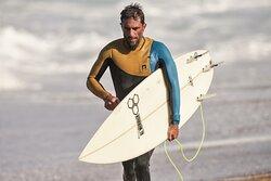 Ecole de Surf - Esprit Océan