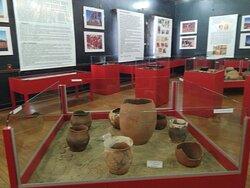 Memória viva da história dos povos indígenas