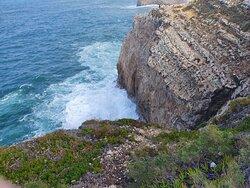 Cape Saint Vincent