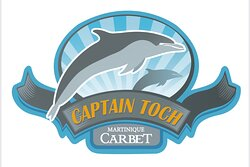 Captain Toch