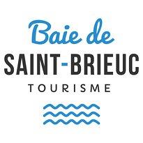 Office de tourisme et des congres de la Baie de Saint-Brieuc