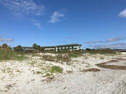 Sea Cabins Isle Palms