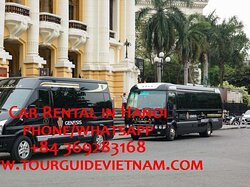 Hanoi car rental with English speaking driver, cheap car for rent Vietnam Hanoi, best price guarantee! Online chat service, support online 24/7, local car service Hanoi