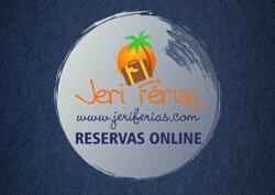 Jeri Férias