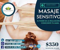 !!Ven y dejate consentir con un buen masaje y sal de la rutina laboral!!Conoce nuestra nueva carta de servicio de masaje!!