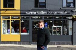 Garrett Mallon Design House