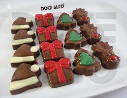 Bombons e chocolates é na Doce Alto... :O Visite-nos em www.docealto.pt e encomende já! :)