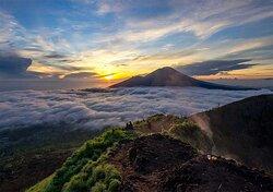 Bali Surya Tour - Private Tours