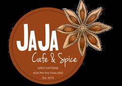 JaJa Cafe & Spice