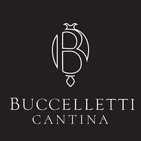 Buccelletti - Cantina