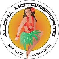 Aloha Motorsports - Maui