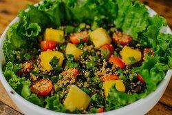 Campesina Salad