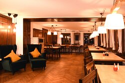 Der Gasthof Engel ist ein traditioneller Allgäuer Gasthof, mit urgemütlicher Gaststube, Biergarten & Bar.  🍽 bodenständig, ehrlich, selbstgemacht & frisch 🍻 regional, ausgefallen, bio