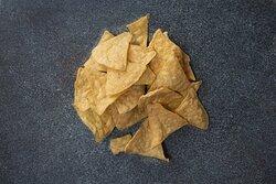 Nachos (tortilla chips)