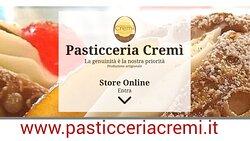 Pasticceria Cremì