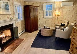 Ashley Suite! Privacy and Elegance awaits