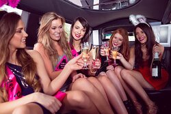 Party bus rental Portland gives you excellent services to rent a bus and make your party celebrations extra exciting and fascinating. We bring you the best services under our professional team of expert drivers. Our smooth services and affordable price will definitely win your hearts and satisfaction. Get in touch with us right now and pick your favorite service of #Party #bus #rental #Portland. https://www.royaltytrips.com/ #Party #bus #rental #Portland