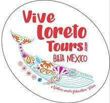 Vive Loreto Tours