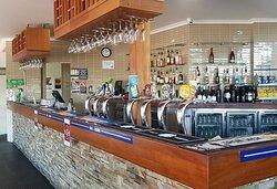 Crescent Head Tavern