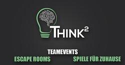 Think Square - Escape Room Bochum