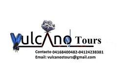 Vulcanos Tours