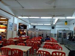 Restoran Tar Chong