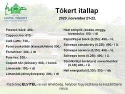Hotel Tókert, Lillafüred, kisvasút, Hámori-tó, kirándulás, pisztráng, szállás, deluxe, superior, Hungary