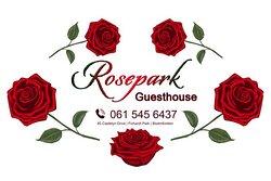 Rose Park Guest House