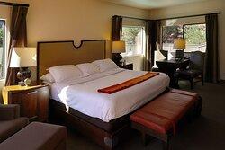 Casita #31 - The Enchantment Resort 525 Boynton Canyon Rd, Sedona, AZ - Bedrooms