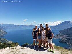 #lakeatitlan #MayanNose #hikingatitlan #toursbylocalguideguatemala